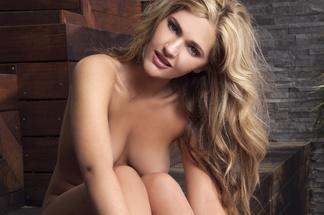 Charlotte Rose playboy