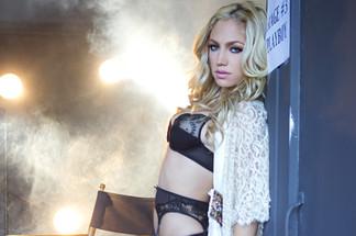 Jade Bryce nude pics