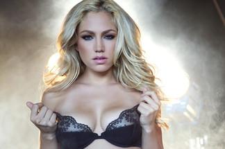 Jade Bryce nude photos