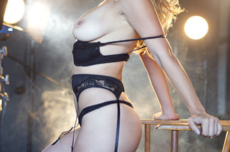 Jade Bryce hot pics