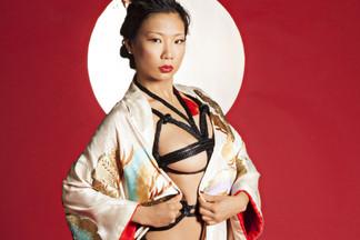 Hiromi Oshima hot pictures