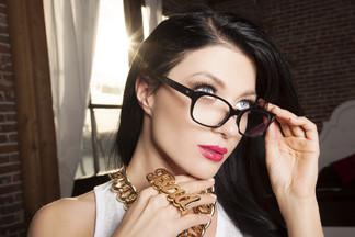 Elena Romanova hot pics