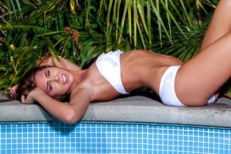 Kelsey Ann nude pics