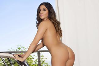 Heidie Rosa playboy