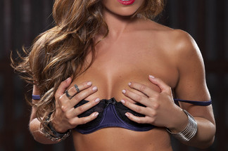 Tara Marie nude pictures