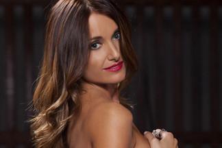 Tara Marie nude pics