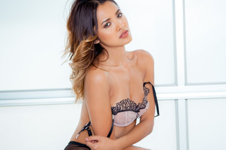 Cassandra Dawn naked pics