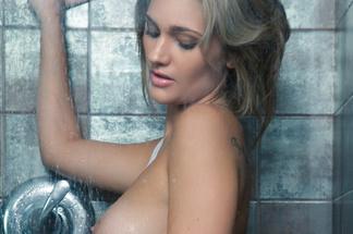 Charlotte Rose hot pics