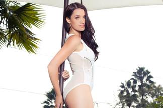 Jade Elizabeth sexy pics