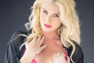 Carly Lauren nude pics