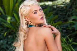 Annette White nude pics