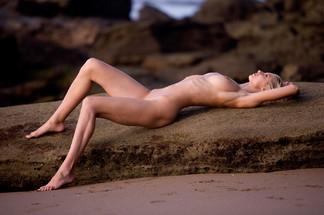 Stanislava Kopackova sexy pictures