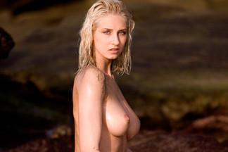 Stanislava Kopackova sexy pics