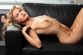 Zaneta Kovacikova naked pics