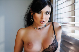 Liliana Angelova beautiful pics