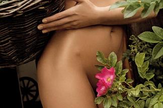 Iza Sala beautiful pics