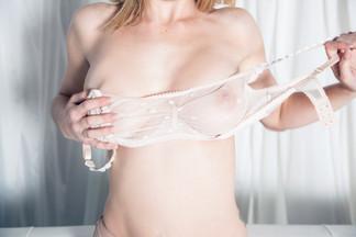 Katherine Claire playboy