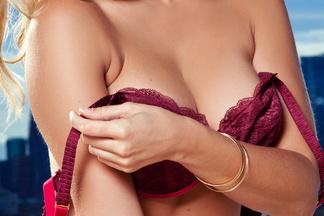 Jenni Lynn nude pics