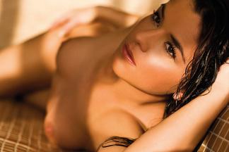 Lara Antonovic naked pics