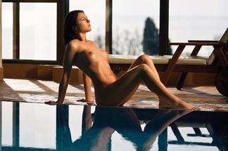 Lara Antonovic beautiful photos