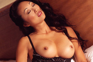 Candace Kita hot pictures