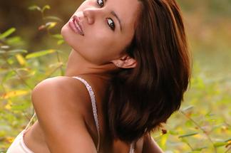 Denyse Bui naked pics