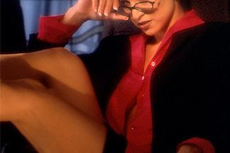 Kristi Cervantes sexy photos