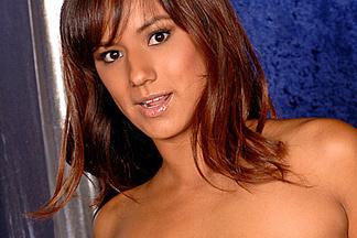Nadia Styles nude photos