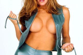 Raquel Estrada naked pictures