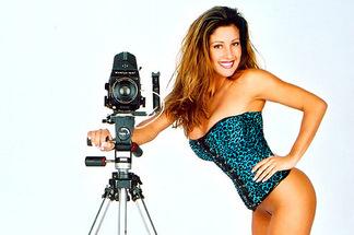 Raquel Estrada naked photos