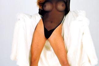 Raquel Estrada sexy photos