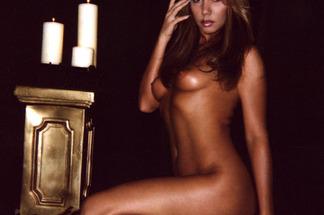 Savannah Powers naked pics