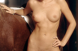 Shanha Bolinger nude pictures