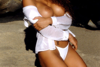 Shelley Coats nude pictures