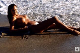 Shelley Coats nude pics