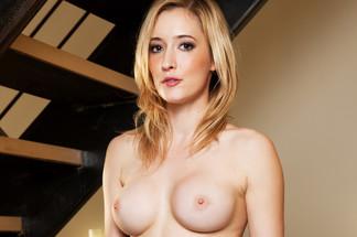 Emily Rose playboy