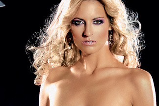 Misa Margan nude pics