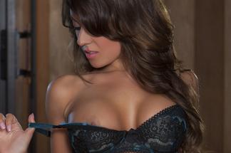 Victoria Marquez hot photos