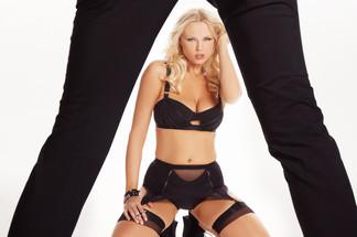 Irina Voronina hot pics