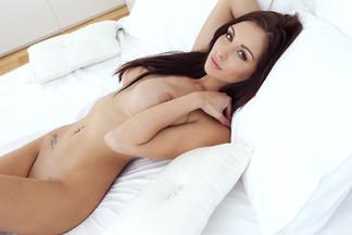 Nicolette Novak, Leanna Decker, Paige Phillips nude pictures