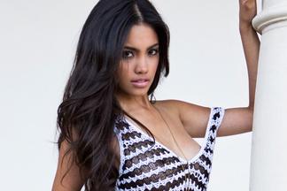 Bryiana Noelle sexy photos