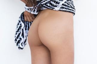Bryiana Noelle playboy