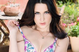 Tilly McReese hot photos