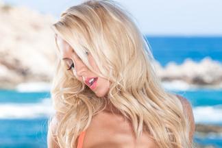 Jennifer Vaughn nude photos
