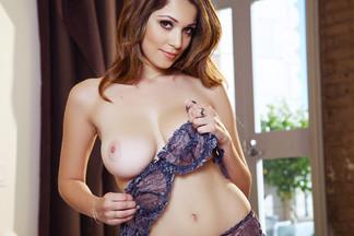 Ali Rose sexy pics
