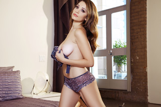 Ali Rose nude pictures