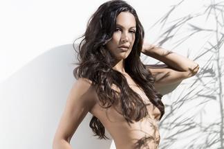 Raquel Pomplun sexy pics