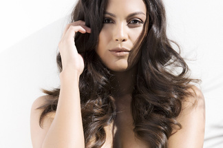 Raquel Pomplun beautiful pics