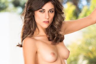 Hannah Mae playboy