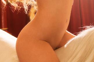 Carly Lauren playboy